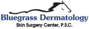 Bluegrass Dermatology Lexington KY