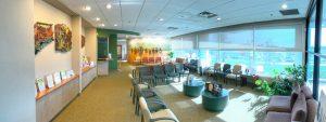 Bluegrass Dermatology Office Lexington KY
