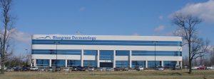 Bluegrass Dermatology Richmond Road Lexington Kentucky