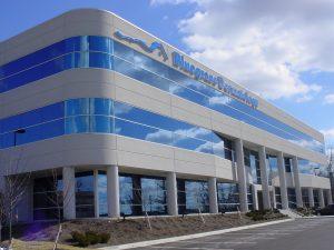 Bluegrass Dermatology Skin Secret Center Richmond Road Lexington KY