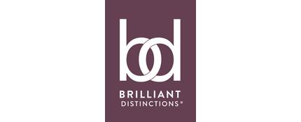 Brilliant Distinctions Cosmetic Dermatology Lexington KY