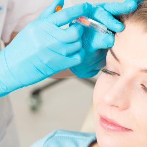 Cosmetic Dermatology Lexington KY