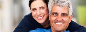 Cosmetic Dermatology Specialist Bluegrass Dermatology