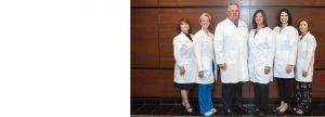 Dermatologist Specialists Lexington KY