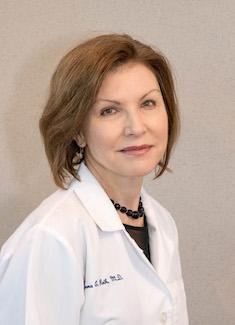 Donna E. Roth MD, Bluegrass Dermatology