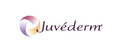 Juvederm Cosmetic Dermatology Lexington KY