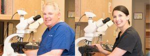 Mohs Surgery Specialists Lexington KY