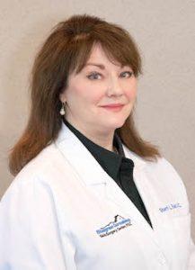 Sherri Baer PA-C, Bluegrass Dermatology
