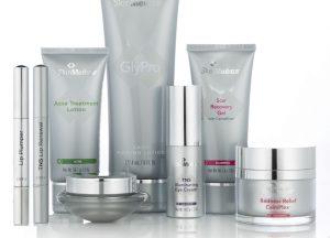 SkinMedica Eye Treatment Products Lexington KY