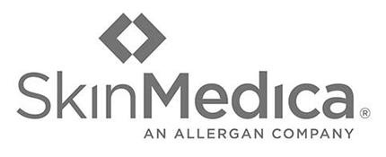 SkinMedica Cosmetic Dermatology