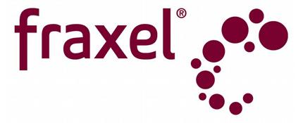 fraxel Laser Cosmetic Dermatology Lexington KY