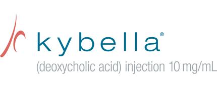 kybella Cosmetic Dermatology Lexington KY