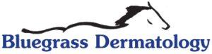 Bluegrass Dermatology